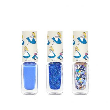 Alice In Glow Gradation Kit 4ml*3