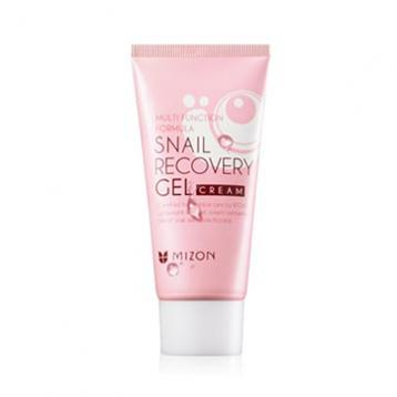Snail Recovery Gel Cream 45ml