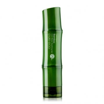 Bamboo Cool Water Soothing Gel Pure Eco 300ml