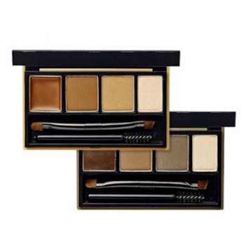 Contouring Kit Eye Brow